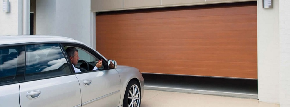 Intesec magnetic autocontrol mexico productos for Brazos puertas automaticas
